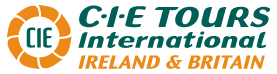 CIE Tours International