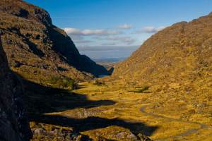 Moll&rsquo;s Gap, Killarney