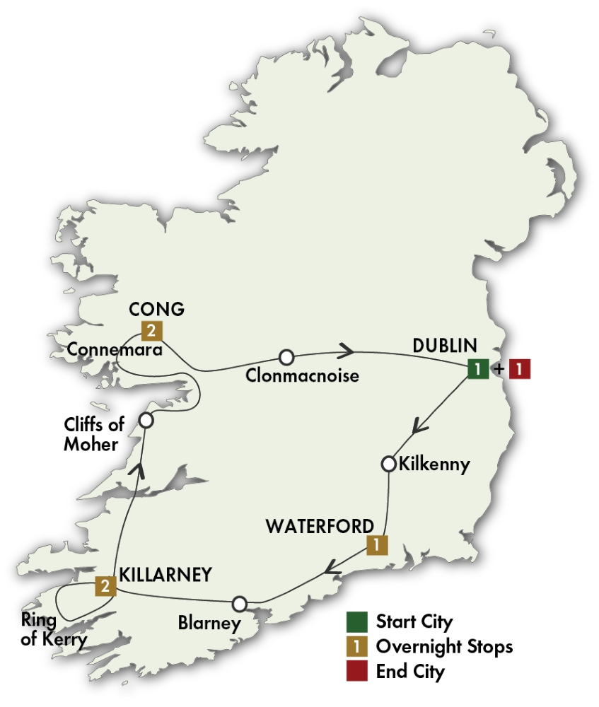 http://static1.cietours.com/images/maps/2015/2015IrishSpirit8Day.jpg