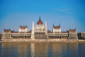 Budapest, Hungary