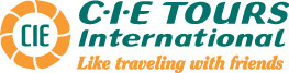 CIE Tours International - Coach Tours to Ireland, England, Scotland & Wales